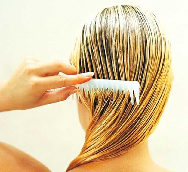 Длинные-волосы-в-домашних-условиях