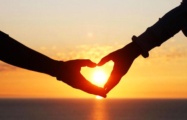 Как-возобновить-и-сохранить-любовь-в-длительных-отношениях