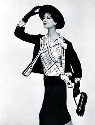Коко-Шанель-–-история-моды1