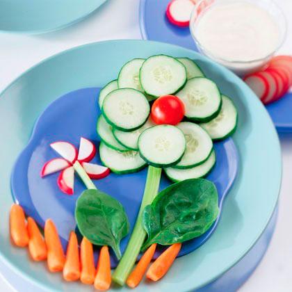 здоровое-питание-дошкольника-(2)