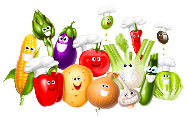 здоровое-питание-дошкольника-5