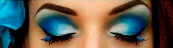 Как-подобрать-свой-оттенок-синих-теней-3