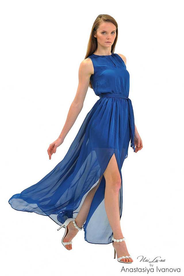 модные-платья-для-выпускного-бала-2016_