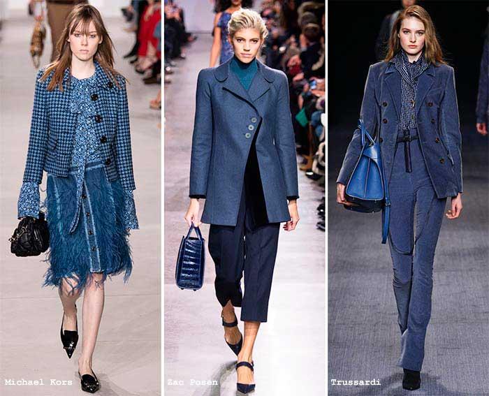 moda-osen-zima-2016-2017-4