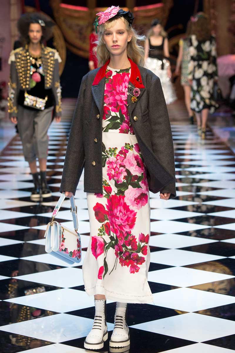 moda-osen-zima-2016-2017-5