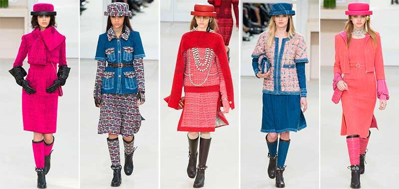 moda-osen-zima-2016-2017