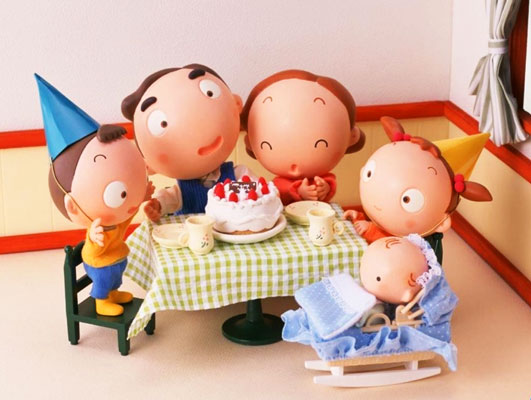 Организация-семейных-праздников1