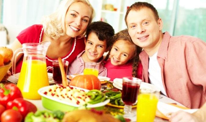 Организация-семейных-праздников2