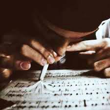 Музыка---наркотик