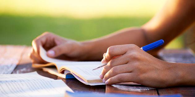 Практическая-магия-на-каждый-день--почему-желания-и-молитвы-пишут-от-руки