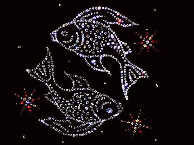 Совместимость-мужчины-Рыбы-и-женщины-Козерога-в-любви_