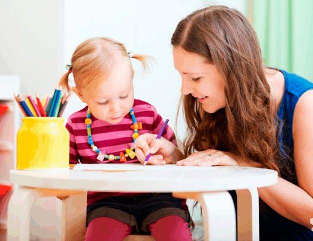 как-подготовить-ребенка-к-школе-(1)