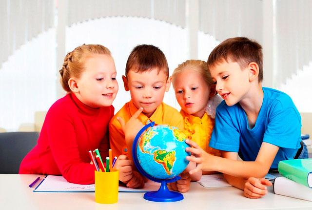 как-подготовить-ребенка-к-школе-(2)