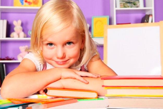 как-подготовить-ребенка-к-школе-(5)