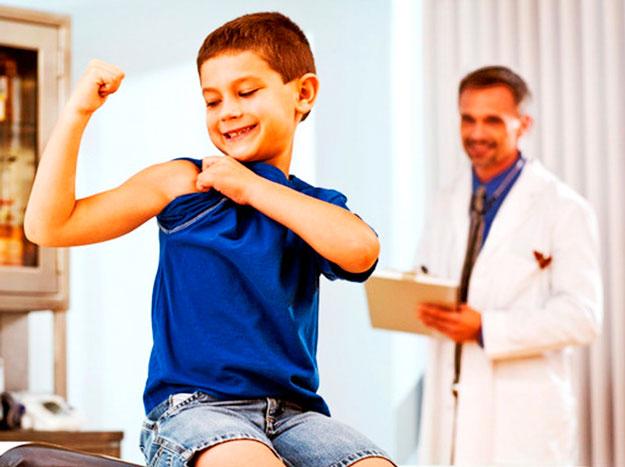 профилактика-здоровья-детей-(2)