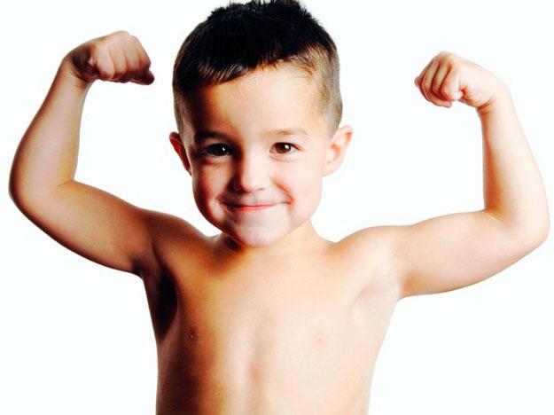 профилактика-здоровья-детей-(4)