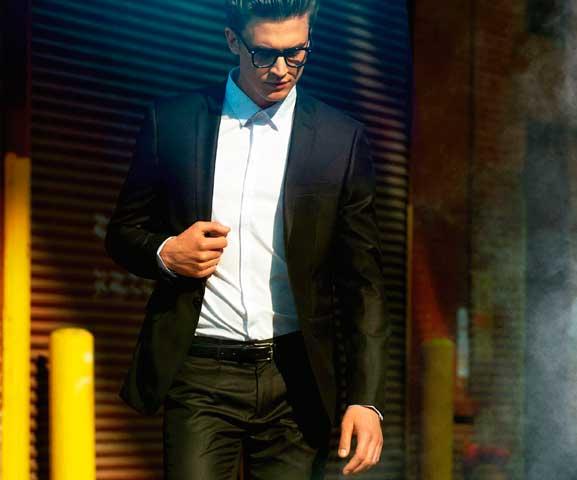 Мужские-модные-тенденции-1