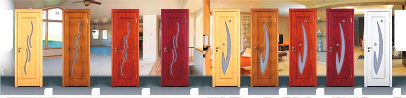 Межкомнатные-двери-–-визитка-вашей-квартиры