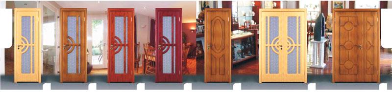 Межкомнатные-двери-–-визитка-вашей-квартиры2