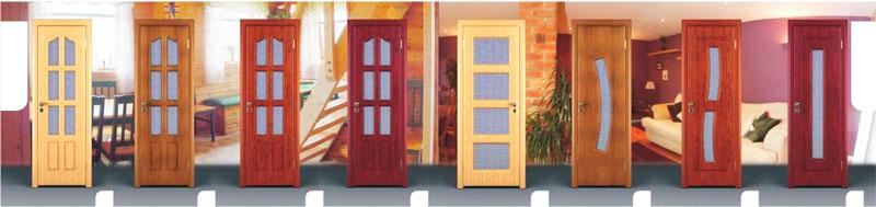Межкомнатные-двери-–-визитка-вашей-квартиры3