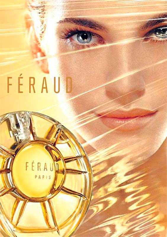 Новый-весенний-аромат-от-Louis-Feraud--с-драгоценными-нотами-цветов-абрикоса