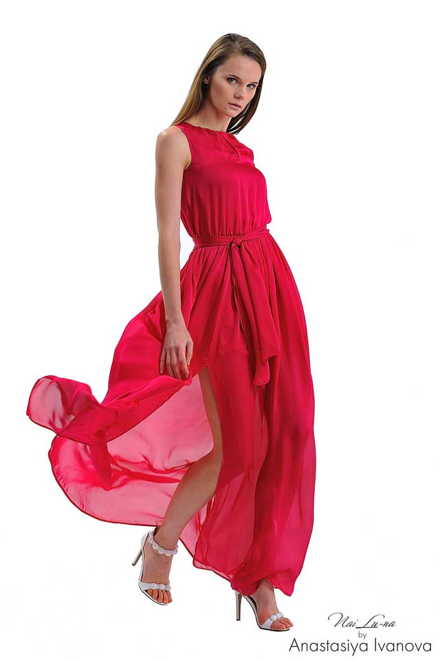 модные-платья-для-выпускного-бала-2016_1