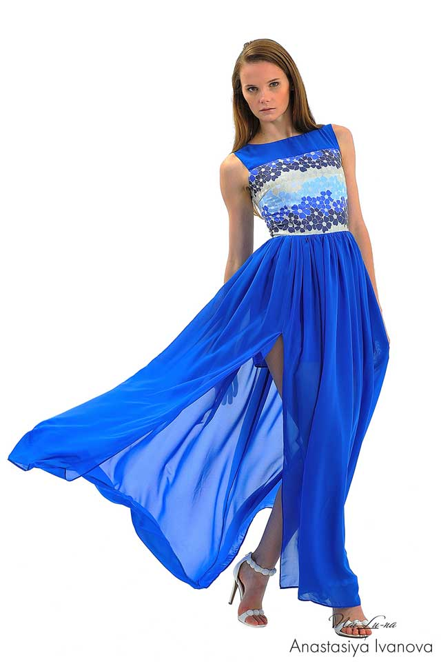 модные-платья-для-выпускного-бала-2016__
