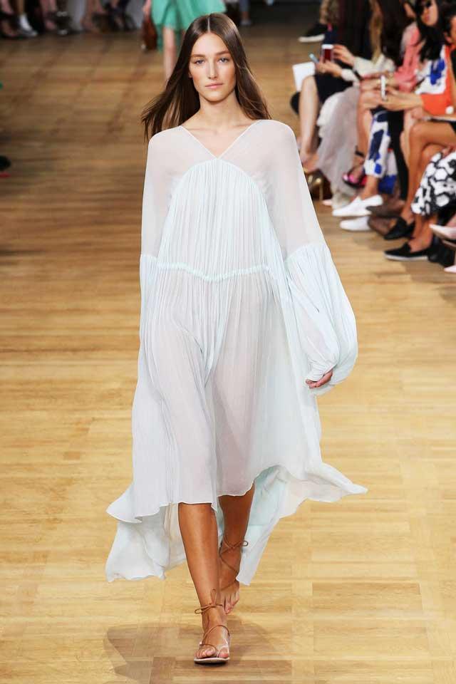 Модные-пляжные-платья-2016