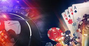 Как скачать мобильное казино Вулкан